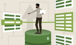 AWS Certified Database – Specialty (DBS-C01) – 2 Design and Deployment, FreeTuts Download