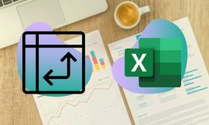 Pivot Tables Playground for Business Users, FreeTuts Download
