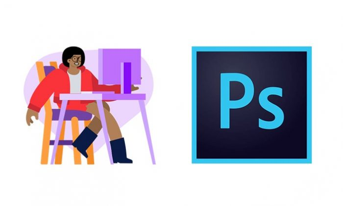 Complete Adobe Photoshop Course for Beginners (Step by Step), FreeTuts Download