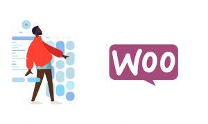 The Complete WooCommerce Course for Beginners (Step by Step), FreeTuts Download