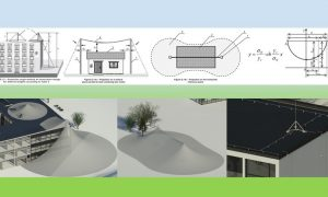 Lightning protection in Revit, FreeTuts Download