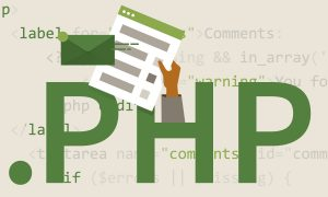Learning PHP, FreeTuts Download