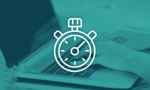 Developing Effective Time Management Habits, FreeTuts Download
