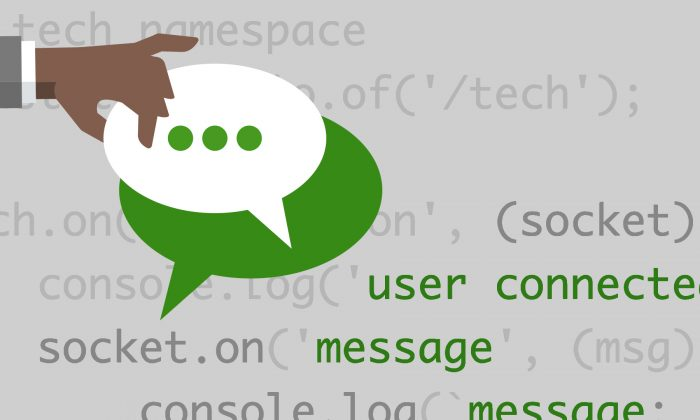 Node.js – Real-Time Web with Socket.IO, FreeTuts Download