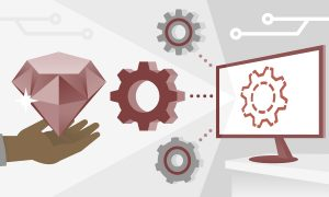 LinkedIn Learning – Ruby – Classes and Modules, FreeTuts Download