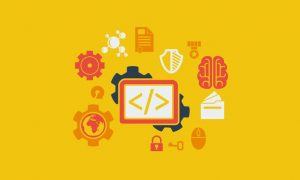 The Complete Python 3 Course for Beginners (Step by Step), FreeTuts Download