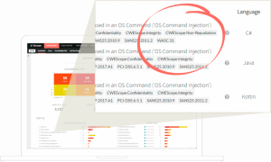 Command Injection, FreeTuts Download