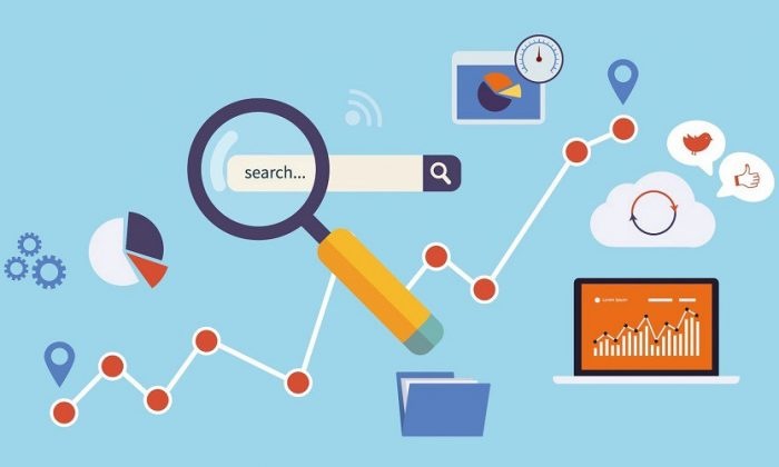 Search Engine Optimisation (SEO) for beginners, FreeTuts Download