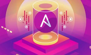 Ansible for Beginners, FreeTuts Download