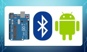 Basic Android Programming for Arduino Makers, FreeTuts Download