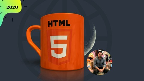 Master HTML – 5 from very beginner to Pro, FreeTuts Download