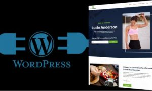 WordPress Master Course for Beginners & Practicing Elementor, FreeTuts Download