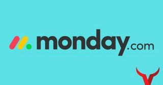 Manage Everything with Monday in 2020, FreeTuts Download