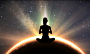 Meditation-learn to relax, FreeTuts Download