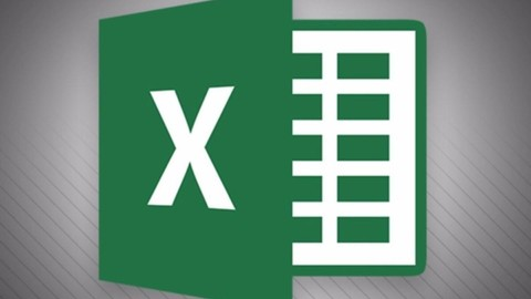 Sport Science – Data Management and Visualisation with Excel, FreeTuts Download