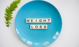Weight Loss 101 – No BS Guide!, FreeTuts Download