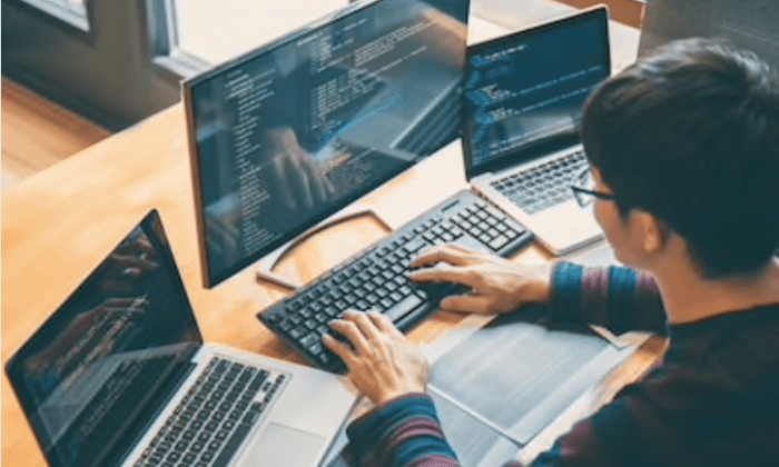 PenTesting with OWASP ZAP – Mastery course, FreeTuts Download