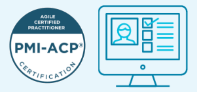 PMI-ACP Certification – Adopting an Agile Approach, FreeTuts Download