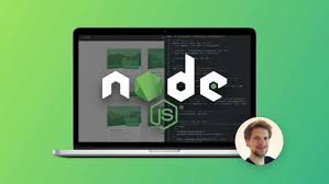 The Complete Node Js + Express JS + Mongo DB Bootcamp 2020, FreeTuts Download