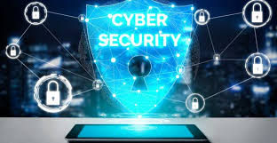 Cyber Security 2020 – -Beginners Guide to Cyber Security, FreeTuts Download