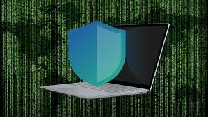 Cyber Security 2020 – Beginner's Hack-Proof PC Configuration, FreeTuts Download