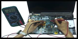 Learn Laptop repairing component level, FreeTuts Download