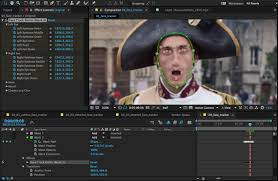 Visual Effects with Adobe Animate, FreeTuts Download