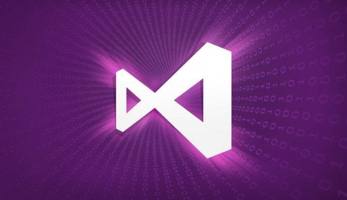 C# Developers Double Your Coding Speed, FreeTuts Download