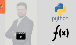 Python Functions in depth, FreeTuts Download