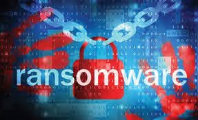 How to Protect your Organization from Ransomware, FreeTuts Download