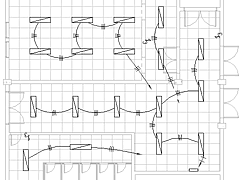 Revit MEP – Electrical systems, FreeTuts Download