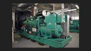 Electrical Overview on Main & Auxiliary Generating Sets, FreeTuts Download