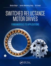 Fundamentals of Switched Reluctance Motor & Drive, FreeTuts Download