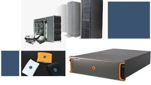 Raid, LVM, ZFS, iSCSI protocol & Fog PXE on CentOS Linux 8, FreeTuts Download
