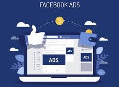 Facebook Advertisement – from Beginner to Pro, FreeTuts Download