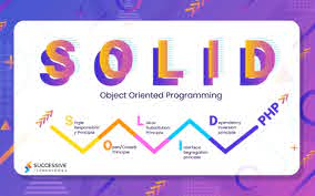 SOLID Principles of Object-Oriented Design, FreeTuts Download