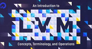 Introduction to LVM, FreeTuts Download