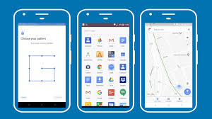 Android Phone and Tablet Essential Training, FreeTuts Download