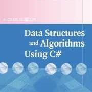 Data Structures and Algorithms In Depth using C#, FreeTuts Download