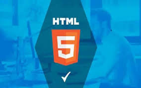 Learn HTML from Scratch, FreeTuts Download