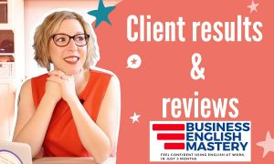 Business English Mastery Course, FreeTuts Download
