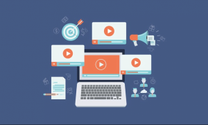 2020 YouTube Mastery Quick Start Marketing Course, FreeTuts Download