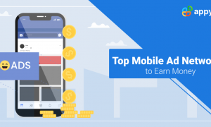 Android Apps with Ads monetization – without coding, FreeTuts Download