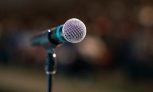 How To Write A Speech – Critical 5-Step Process For Leaders, FreeTuts Download