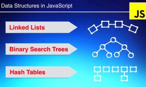 Learning Data Structures in JavaScript from Scratch, FreeTuts Download