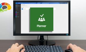 Microsoft Planner – Planner Essentials for the workplace, FreeTuts Download