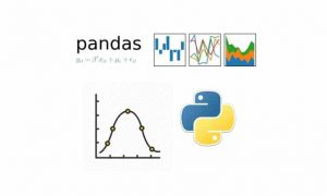 Practical Project on Data Science Implementation with Python, FreeTuts Download