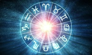 Astrology for Beginners – Get to Know Yourself & the World, FreeTuts Download