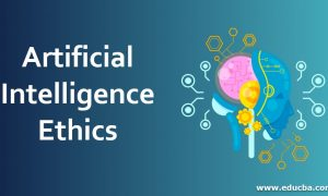 Artificial Intelligence Ethics Certification, FreeTuts Download