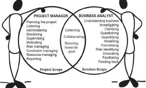 Business Analysis for Project Managers, FreeTuts Download